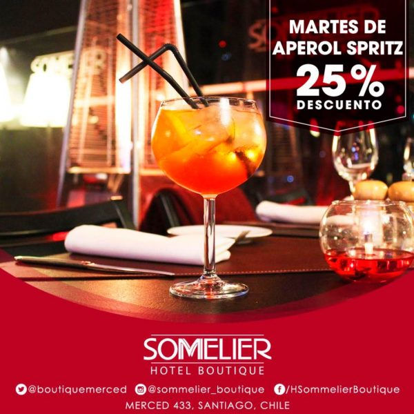 Sommelier-BOUTIQUE99